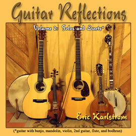 icon-guitar-reflections-vol2