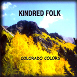 icon-kindred-folk