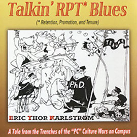 icon-talkin-rpt-blues