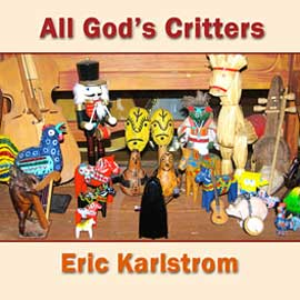 icon-all-gods-critters