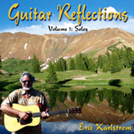 icon-guitar-reflections-vol1